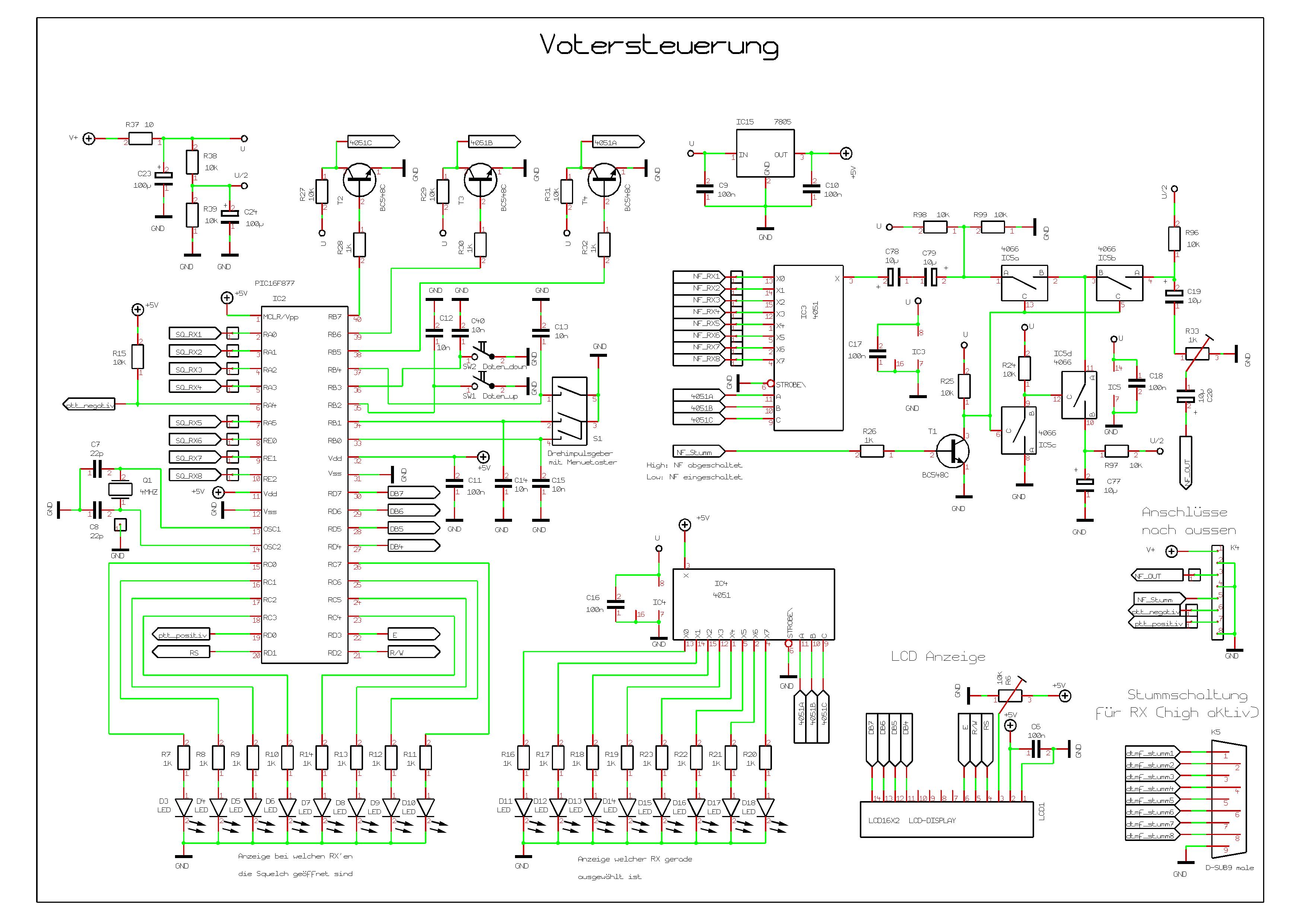 Ziemlich C12 Schaltplan Zeitgenössisch - Die Besten Elektrischen ...
